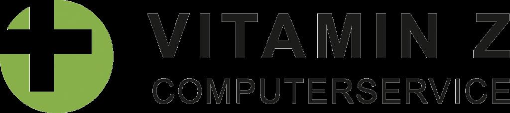 Computerservice PC-Hilfe Webdesign Zlatinov