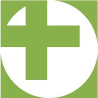 teamviewer_fernwartung